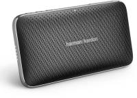Подробнее о Harman Kardon Esquire Mini 2 Black HKESQUIREMINI2BLK