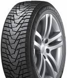 Подробнее о Hankook Winter i*Pike RS2 W429 265/65 R17 112T