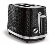 Подробнее о MORPHY RICHARDS 228311 Vectoe Black