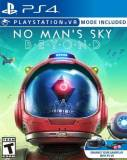 Подробнее о No Mans Sky Beyond PS4