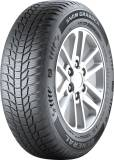 Подробнее о General Snow Grabber Plus 255/55 R18 109H XL