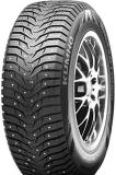 Подробнее о Kumho WinterCraft Ice Wi31 245/65 R17 111T