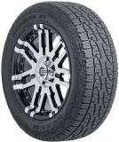 Подробнее о Roadstone Roadian AT Pro RA8 265/70 R15 112S