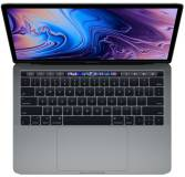 Подробнее о Apple MacBook Pro 13 2019 Z0W50003T