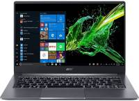 Подробнее о Acer Swift 3 SF314-57G NX.HJZEU.002
