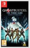 Подробнее о Ghostbusters: The Video Game Remastered Nintendo Switch