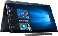 Подробнее о HP Spectre x360 13-aw0016ur 9MP00EA