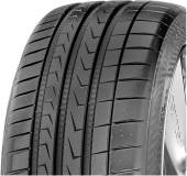 Подробнее о Vredestein Ultrac Satin 255/55 R18 109Y XL