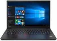 Подробнее о Lenovo ThinkPad E15 20RD0014RT