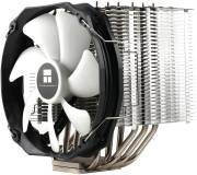 Подробнее о Thermalright HR-02 Macho Rev.C
