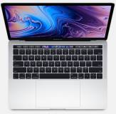 Подробнее о Apple Macbook Air 13 Silver Z0VG0005J