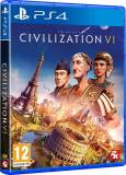 Подробнее о Sid Meiers Civilization VI PS4
