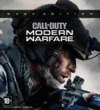 Подробнее о Call of Duty: Modern Warfare Dark Edition