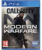 Подробнее о GAME CALL OF DUTY:Modern Warfare