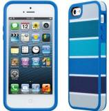 Подробнее о Speck iPhone 5 FabShell ColorBar Arctic SP-SPK-A1593