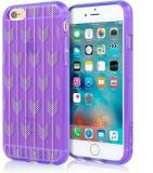 Подробнее о Incipio Design Series for iPhone 6 Plus / 6s Plus - Arrow Purple IPH-1388-PUR-INTL