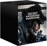 Подробнее о Call of Duty Modern Warfare Dark Edition  (английская версия)