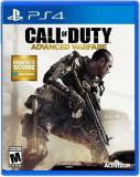 Подробнее о SONY Call of Duty: Advanced Warfare [Blu-Ray диск] 87264RU