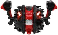 Подробнее о Grrrumball Remote Control Vehicle YW858330
