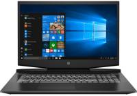 Подробнее о HP Pavilion 17 Gaming 8RS57EA