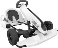 Подробнее о Segway Ninebot by Segway Electric Gokart kit 26.01.0000.40