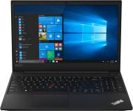 Подробнее о Lenovo ThinkPad E595 20NF0018US