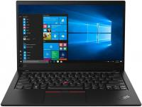 Подробнее о Lenovo ThinkPad X1 Carbon G7 20R1S04100