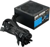 Подробнее о Seasonic S12III-500 (SSR-500GB3) 500W