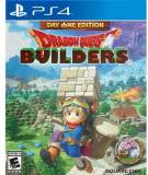Подробнее о Dragon Quest Builder Day One Edition