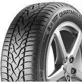 Подробнее о Barum Quartaris 5 225/50 R17 98H XL