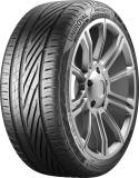 Подробнее о Uniroyal RainSport 5 255/50 R20 109Y XL