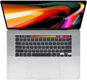 Подробнее о Apple MacBook Pro 16 Silver 2019 Z0Y1000A3