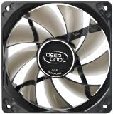 Подробнее о Deepcool WIND BLADE 120 Blue
