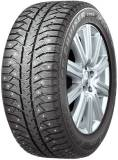 Подробнее о Bridgestone Ice Cruiser 7000S 195/65 R15 91T