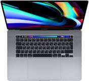 Подробнее о Apple MacBook Pro 16 Space Gray 2020 Z0XZ006WT / Z0Y0008LJ
