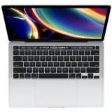 Подробнее о Apple MacBook Pro 13 Silver 2020 Z0Y8000TP