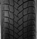 Подробнее о Michelin X-Ice Snow SUV 275/45 R20 110T XL