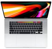 Подробнее о Apple MacBook Pro 16 Retina Z0Y10006L