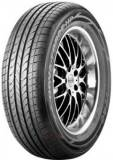 Подробнее о Leao Nova Force HP 195/65 R15 91H