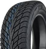 Подробнее о Cordiant Winter Drive 2 205/55 R16 94T