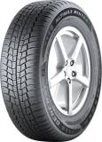 Подробнее о General Altimax Winter 3 245/45 R19 102V XL