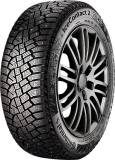 Подробнее о Continental IceContact 2 245/35 R21 96T XL