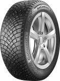 Подробнее о Continental IceContact 3 205/60 R16 96T XL