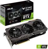 Подробнее о ASUS TUF Gaming GeForce RTX 3070 8GB TUF-RTX3070-O8G-GAMING