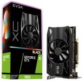 Подробнее о EVGA GeForce GTX 1660 XC BLACK GAMING 6GB 06G-P4-1161-KR
