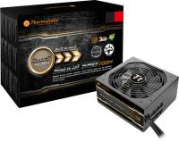 Подробнее о Thermaltake Smart SE2 700W Smart SE2 (PS-SPS-0700MNSAWE-1) 700W