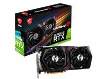 Подробнее о MSI GeForce RTX 3060 GAMING X 12GB