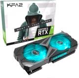 Подробнее о KFA2 GeForce RTX 3070 EX (1-Click OC) 8GB 37NSL6MD2V7K