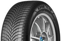 Подробнее о Goodyear Vector 4Seasons Gen-3 SUV 245/45 R19 102W XL