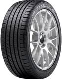 Подробнее о Goodyear Eagle Sport All-Season 255/60 R18 108H